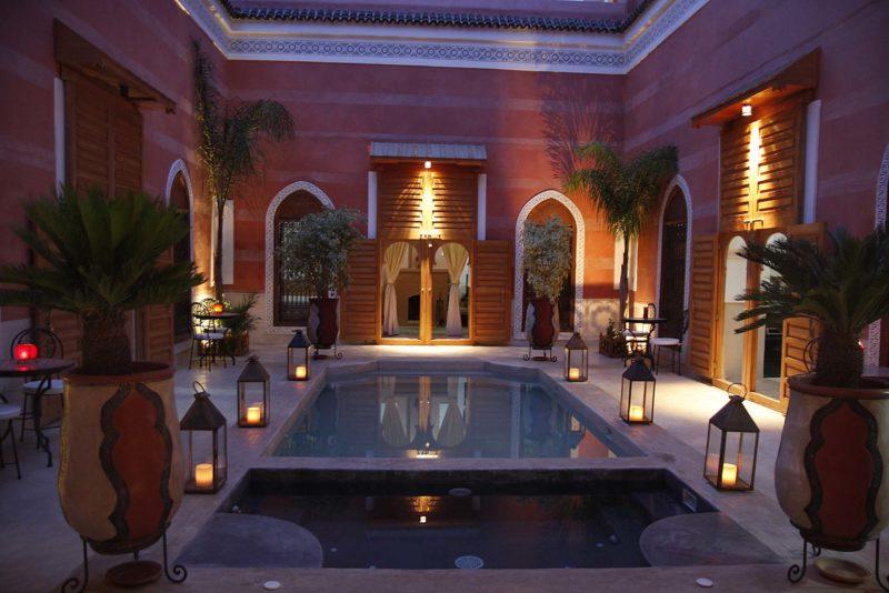 riad alili marrakech (3)